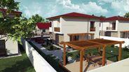Casa de vanzare, Dâmbovița (judet), Gulia - Foto 19