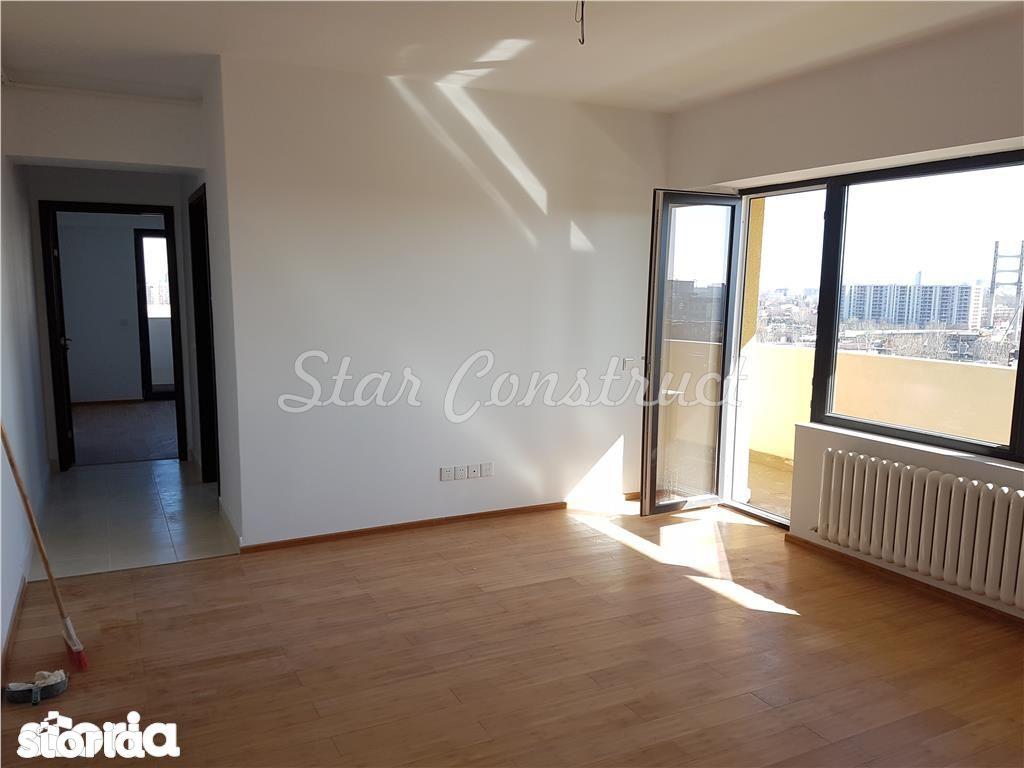 Apartament de vanzare, Bucuresti, Sectorul 6, Virtutii - Foto 2