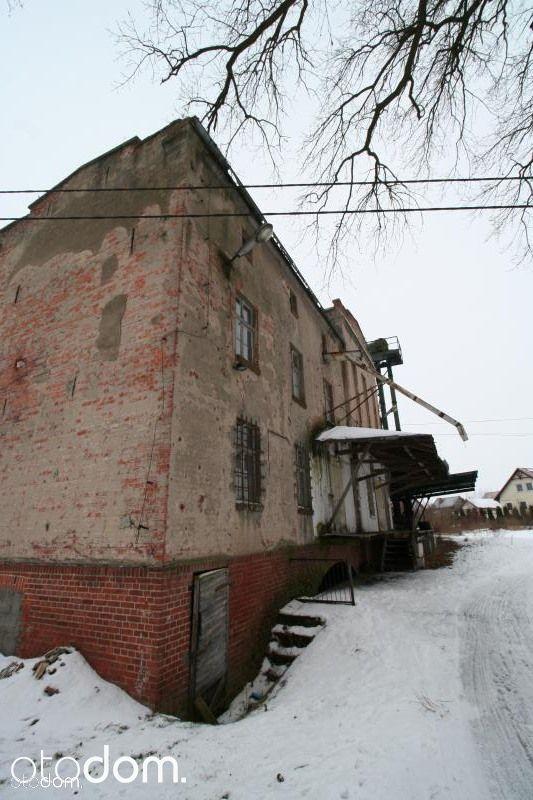 Lokal użytkowy na sprzedaż, Grabiny-Zameczek, gdański, pomorskie - Foto 3