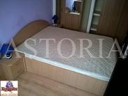 Apartament de vanzare, Pitesti, Arges - Foto 5