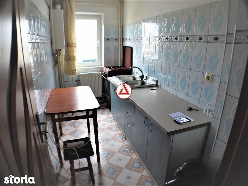 Apartament de inchiriat, Bacău (judet), Calea Republicii - Foto 7