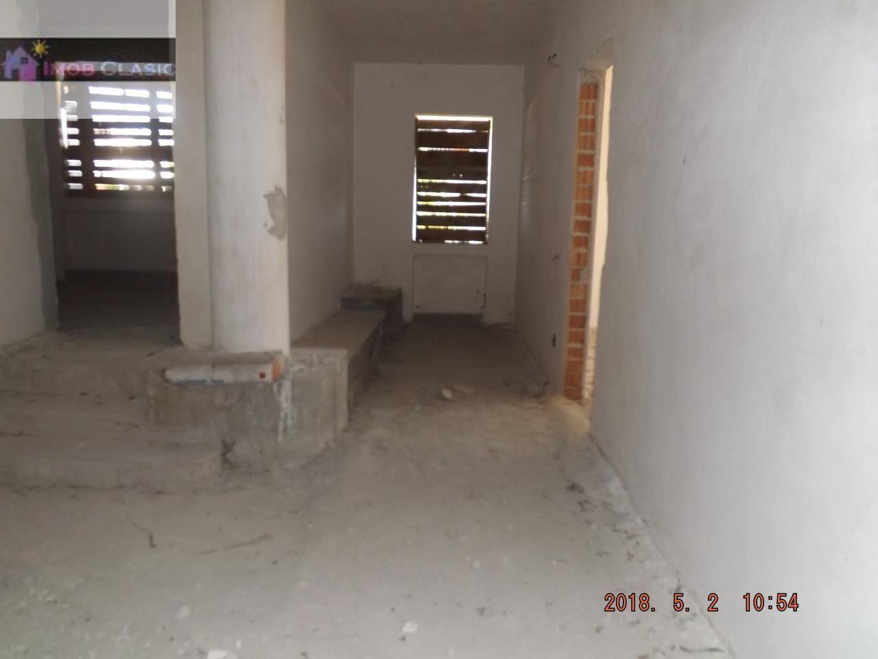 Casa de vanzare, Dâmbovița (judet), Strada Doctor Benone Georgescu - Foto 5