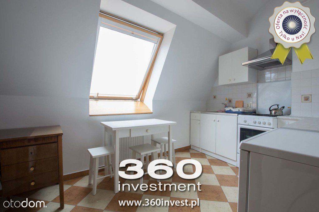 Mieszkanie na sprzedaż, Szczecin, Żelechowa - Foto 19