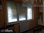 Lokal użytkowy na sprzedaż, Słupca, słupecki, wielkopolskie - Foto 9