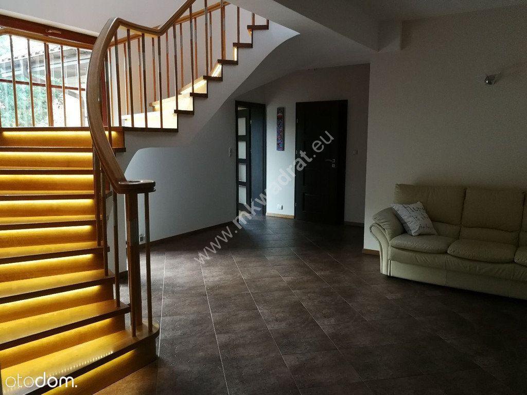 Dom na sprzedaż, Adamowizna, grodziski, mazowieckie - Foto 7