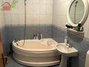 Apartament de vanzare, Satu Mare (judet), Carpați 2 - Foto 8