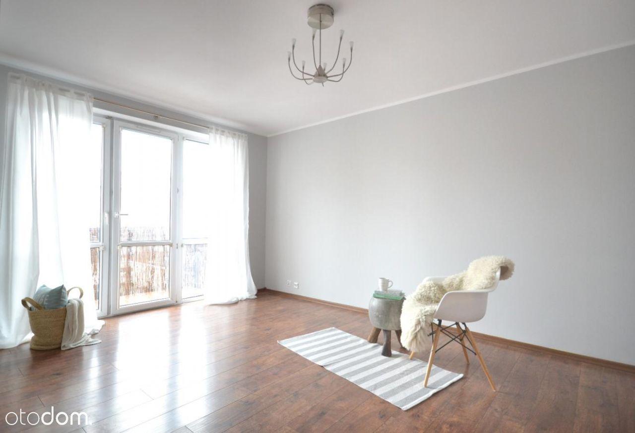 2 Pokoje Mieszkanie Na Sprzedaz Pruszcz Gdanski Gdanski Pomorskie 59497531 Www Otodom Pl