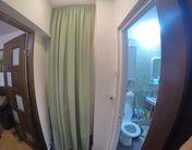 Apartament de vanzare, Bucuresti, Sectorul 6, Apusului - Foto 5