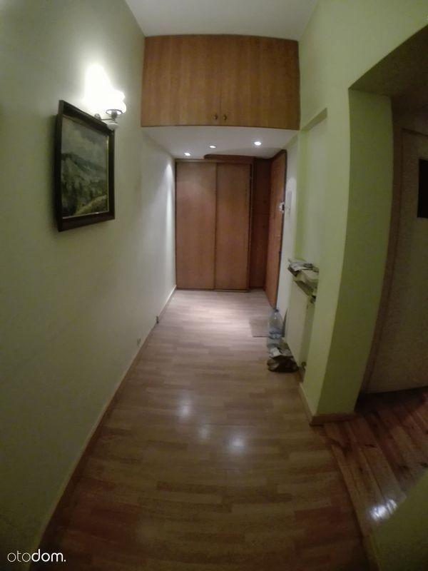 Mieszkanie na sprzedaż, Chorzów, Batory - Foto 10