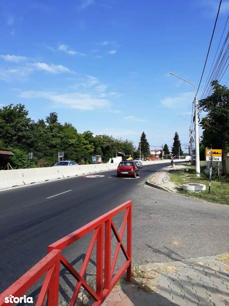 Teren de Vanzare, Ilfov (judet), Baloteşti - Foto 10
