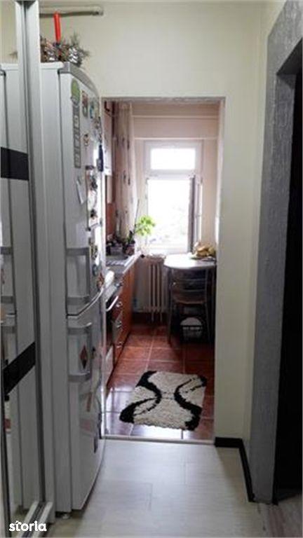 Apartament de vanzare, Argeș (judet), Strada Gheorghe Ionescu Gion - Foto 1