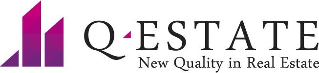 Q-Estate