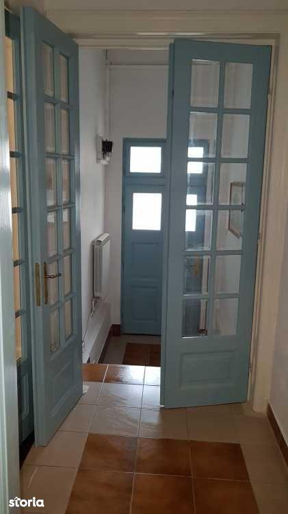 Apartament de inchiriat, București (judet), Calea Călărașilor - Foto 19