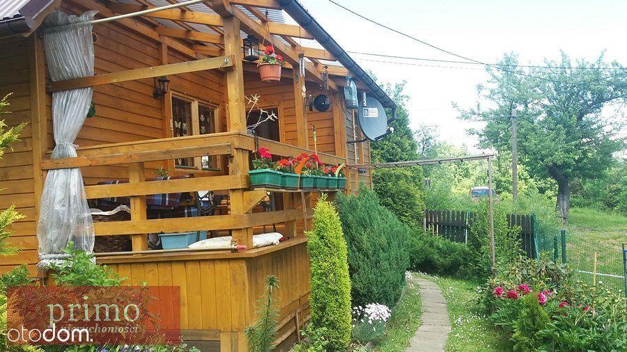 Dom na sprzedaż, Szare, żywiecki, śląskie - Foto 3