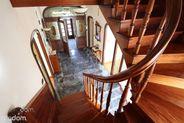 Dom na sprzedaż, Chojna, gryfiński, zachodniopomorskie - Foto 1
