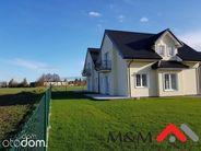 Dom na sprzedaż, Dobrzewino, wejherowski, pomorskie - Foto 3