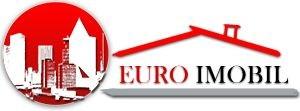Agentia Imobiliara Euro Imobil Bistrita
