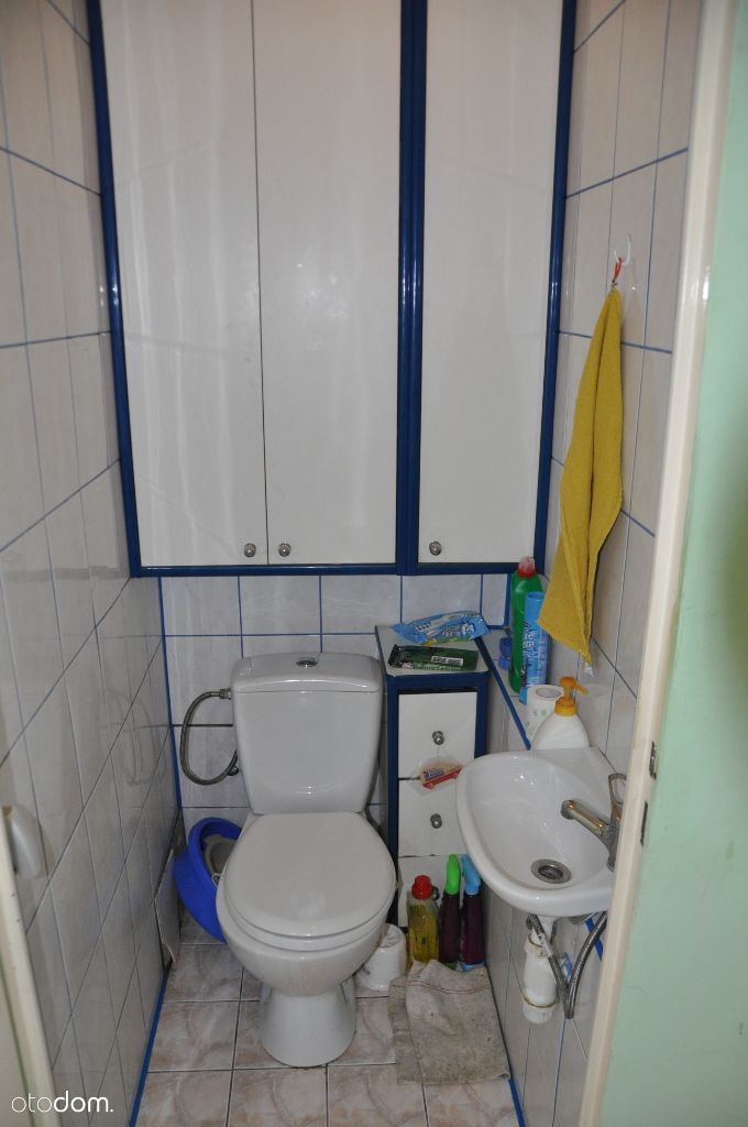 Mieszkanie na sprzedaż, Katowice, Koszutka - Foto 10