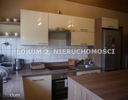 Dom na sprzedaż, Jastrzębie-Zdrój, Jastrzębie Górne - Foto 16