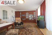 Dom na sprzedaż, Luzino, wejherowski, pomorskie - Foto 4
