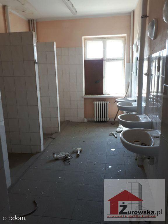 Lokal użytkowy na sprzedaż, Krapkowice, krapkowicki, opolskie - Foto 13