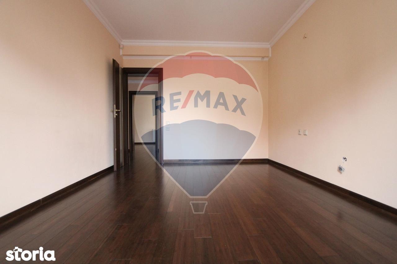 Apartament de vanzare, Cluj (judet), Strada Cometei - Foto 13