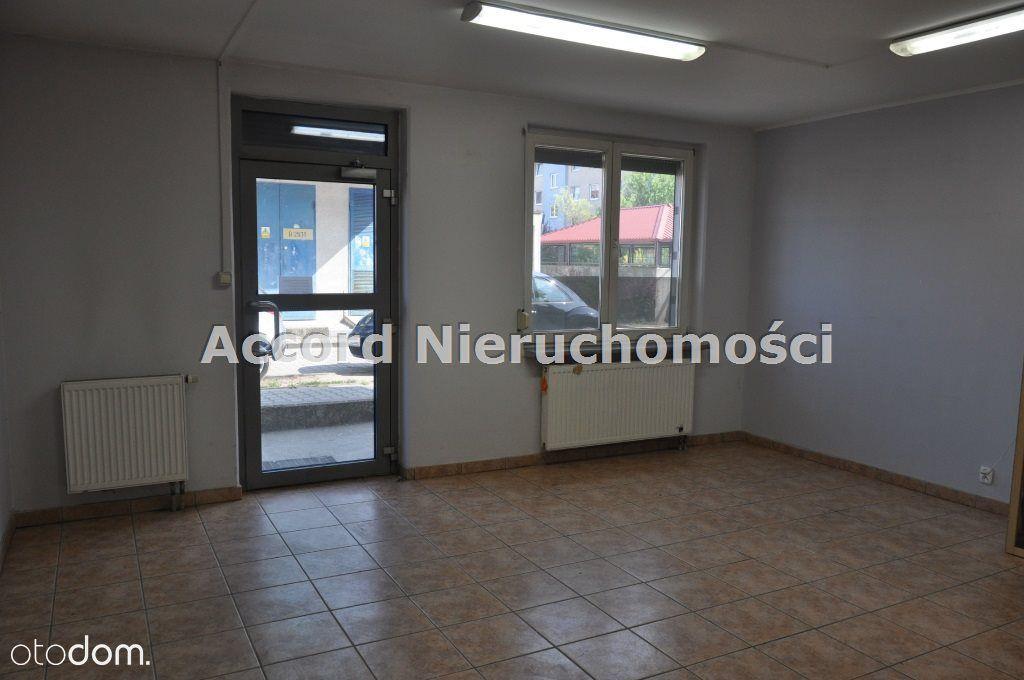 Lokal użytkowy na sprzedaż, Wrocław, dolnośląskie - Foto 5