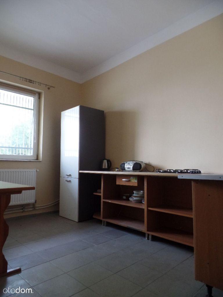 Dom na sprzedaż, Rokietnica, poznański, wielkopolskie - Foto 8