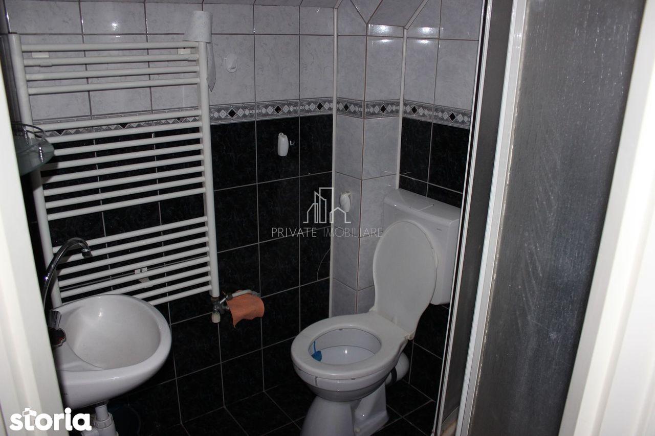 Apartament de inchiriat, Mureș (judet), Strada Călărașilor - Foto 7