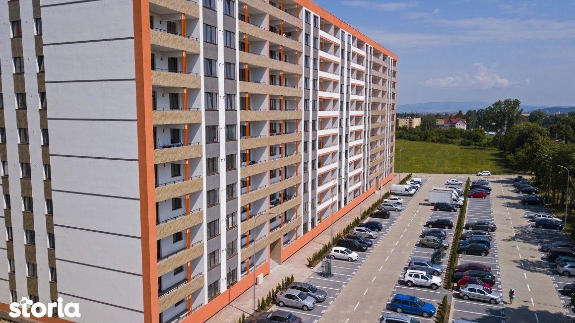 Dezvoltator, Brașov (judet), Braşov - Foto 10