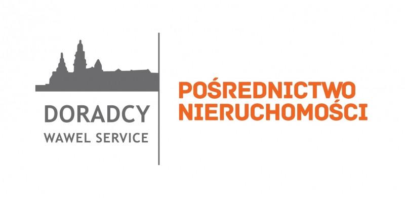 Doradcy Wawel Service Sp. zo.o. sp.j.