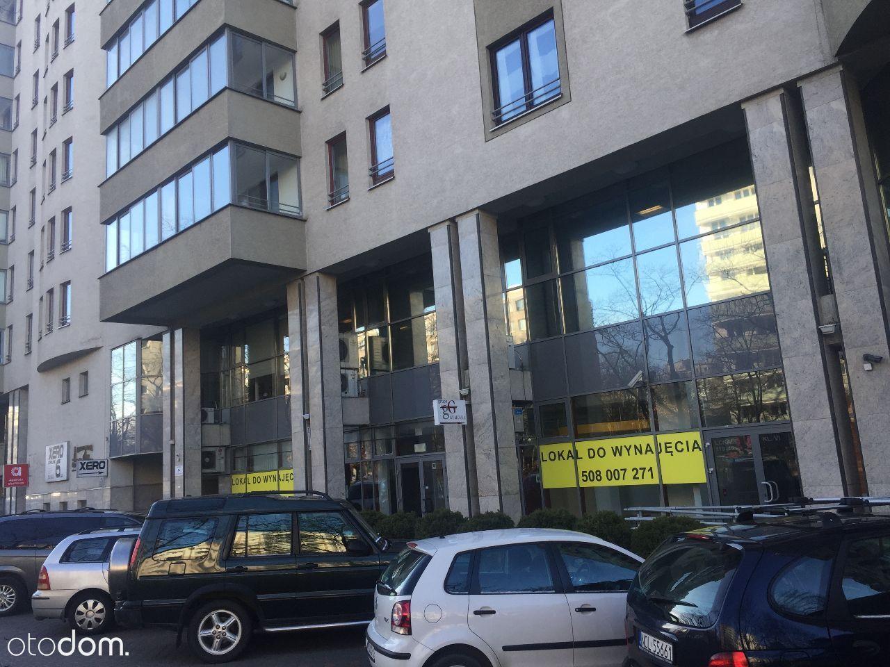 Lokal użytkowy na wynajem, Warszawa, Wola - Foto 10