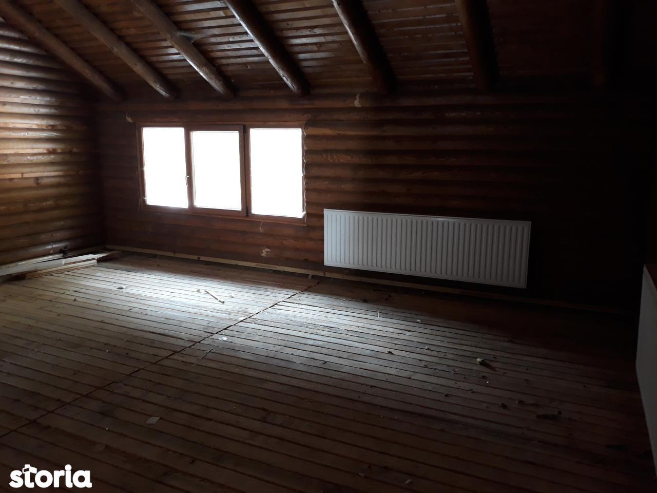 Casa de vanzare, Bistrița-Năsăud (judet), Valea Mare - Foto 3