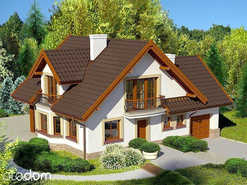 Dom na sprzedaż, Ściechówek, gorzowski, lubuskie - Foto 15