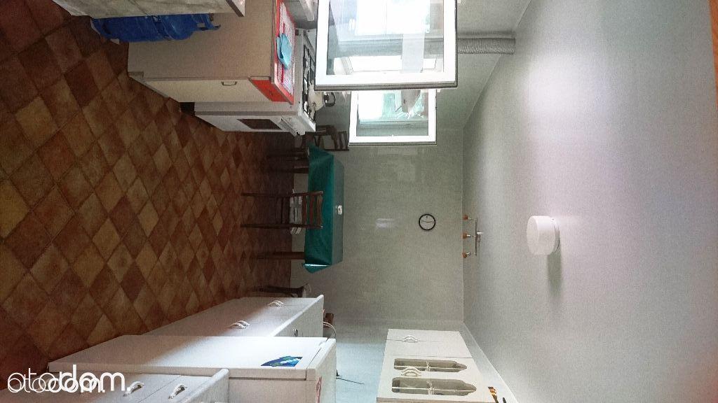 Dom na sprzedaż, Grabówka, kraśnicki, lubelskie - Foto 20