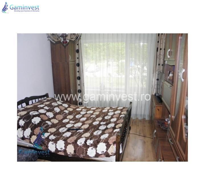 Apartament de vanzare, Bihor (judet), Sânmartin - Foto 11