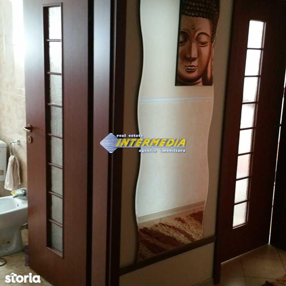 Apartament de vanzare, Alba (judet), Alba Iulia - Foto 5
