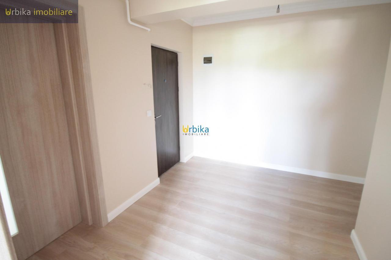Apartament de vanzare, Iași (judet), Bucium - Foto 7
