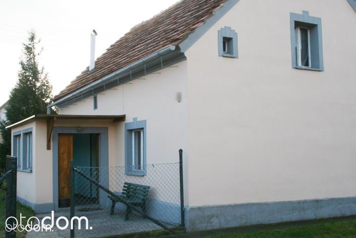 Dom na sprzedaż, Więcmierzyce, brzeski, opolskie - Foto 2