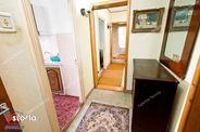 Apartament de vanzare, Galați (judet), Mazepa 1 - Foto 13