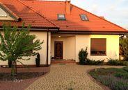 Dom na sprzedaż, Marianów, warszawski zachodni, mazowieckie - Foto 4