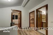 Apartament de inchiriat, Ilfov (judet), Strada Hotarului - Foto 11