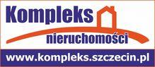 To ogłoszenie lokal użytkowy na wynajem jest promowane przez jedno z najbardziej profesjonalnych biur nieruchomości, działające w miejscowości Szczecin, Centrum: KOMPLEKS
