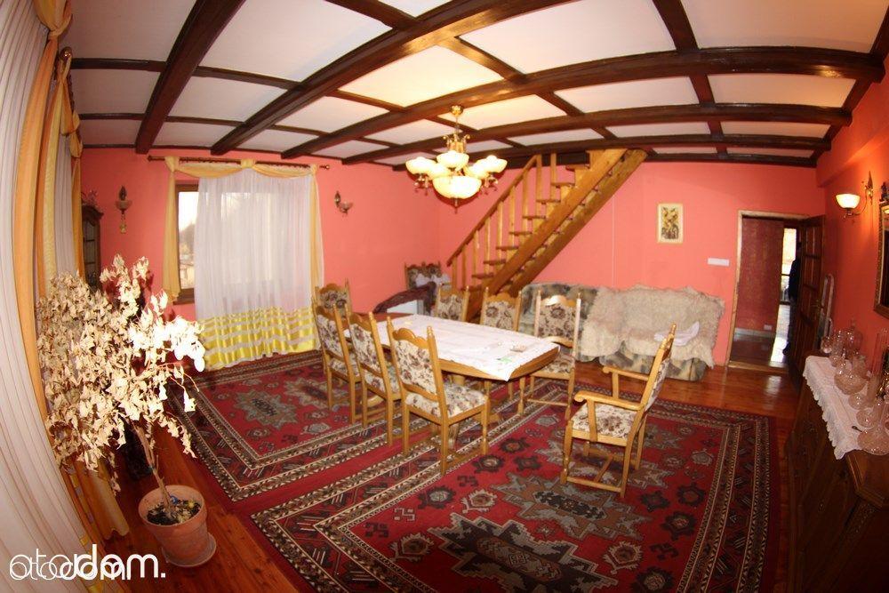 Dom na sprzedaż, Wałbrzych, Poniatów - Foto 6