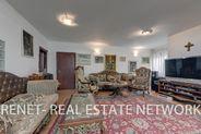 Casa de vanzare, Ilfov (judet), Corbeanca - Foto 5