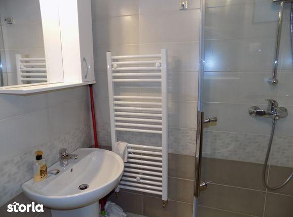 Apartament de inchiriat, Cluj (judet), Calea Moților - Foto 9