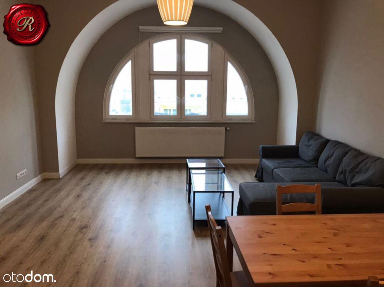 Mieszkanie na wynajem, Bydgoszcz, Śródmieście - Foto 1