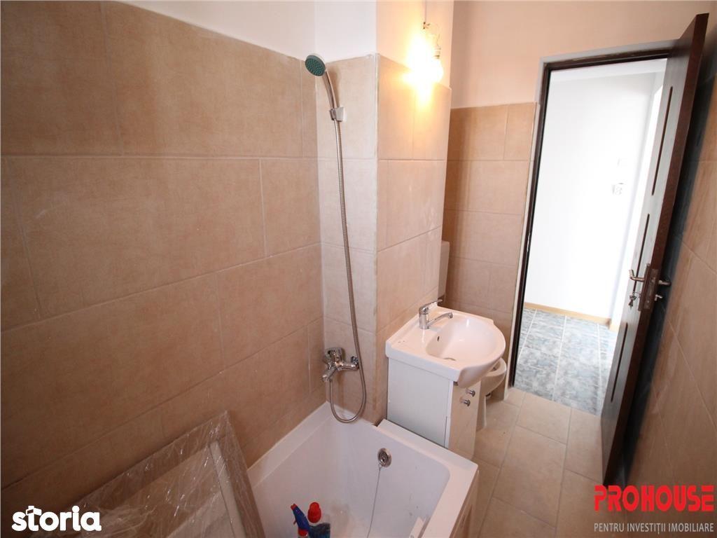 Apartament de vanzare, Bacău (judet), Strada Letea - Foto 9