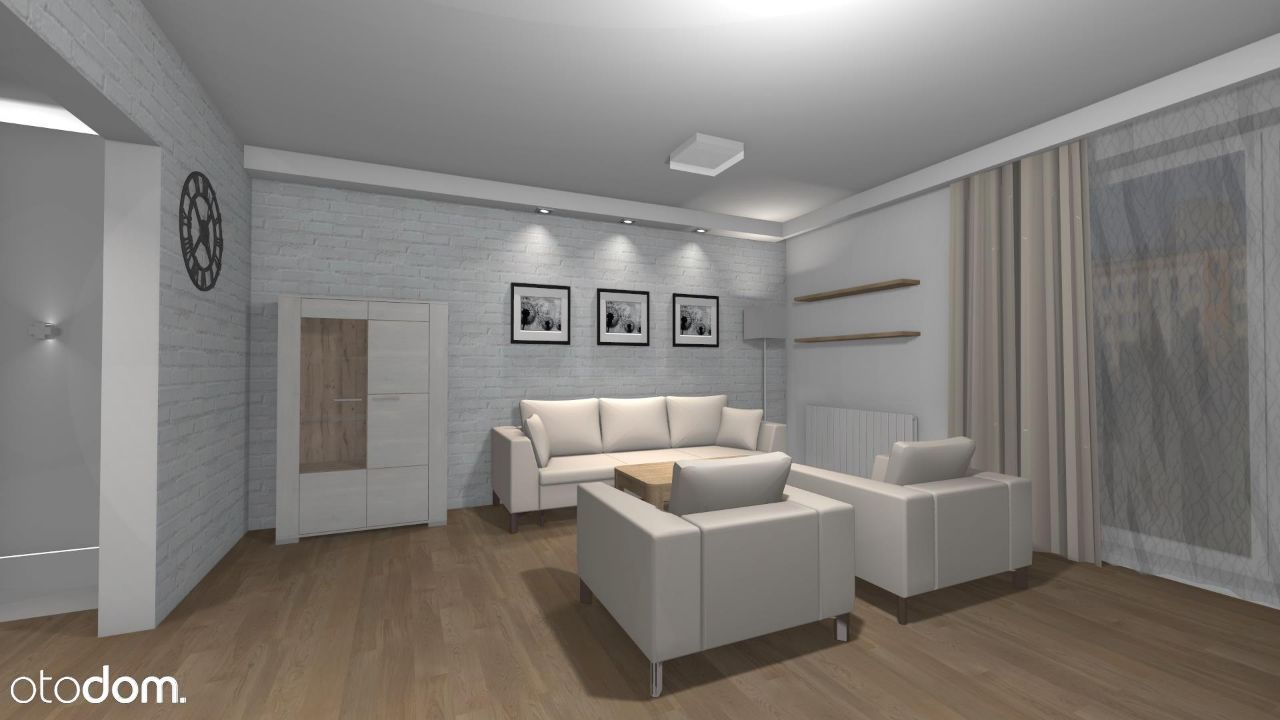 Mieszkanie na sprzedaż, Chojnice, chojnicki, pomorskie - Foto 12
