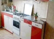 Apartament de inchiriat, Cluj (judet), Aleea Negoiu - Foto 6